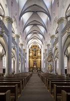 PB_Pb_Marktkirche_06.tif