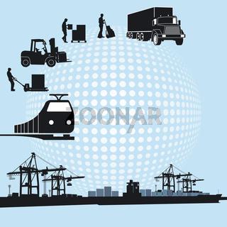 Hafen und Logistig.jpg