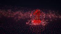 Internet Security Trojan Horse