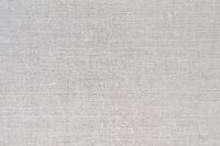 Gray abstract wicker texture for background. Close-up decoration material pattern design