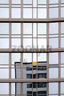 Glashaus 040. Berlin