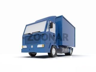 Toy Truck on White-Camera 17.465.jpg