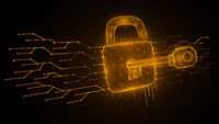 cyber attack black.eps