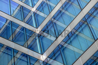 Glashaus 037. Berlin