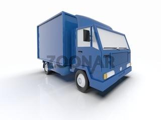 Toy Truck on White-Camera 12.460.jpg