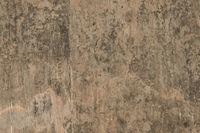 vintage wall background, stone concrete texture -