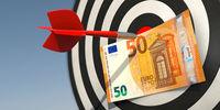 50 Euro gratis
