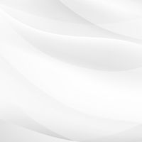 Dinamic White Background With Line