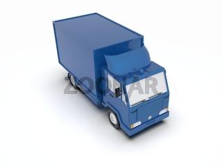 Toy Truck on White-Camera 16 Isometric.464.jpg