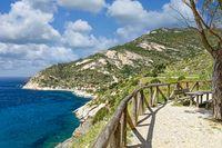 Chiessi,Insel Elba,Toskana,MIttelmeer,Italien