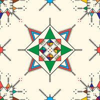Al-Qatt Al-Asiri pattern 48