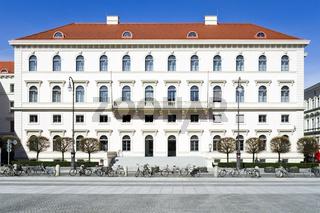 Palais Ludwig Ferdinand