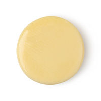 Smoked natural cheese