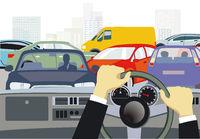 Autos-Stau.jpg