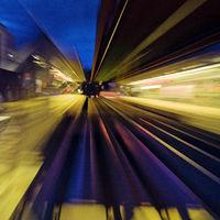 W_Fliegebahn_04.tif
