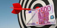 500 Euro gratis