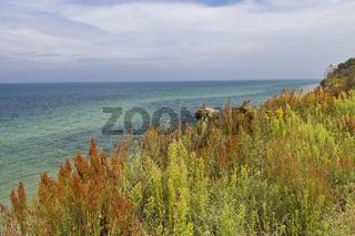 Fischland Darss - Ostsee