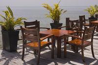 Chez Carole Resort Phu Quoc island, Vietnam