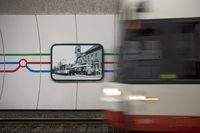 DO_U-Bahn_06.tif