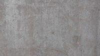 weathered concrete wall background texture