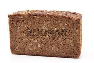 Koerner Brot