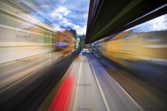W_Fliegebahn_15.tif