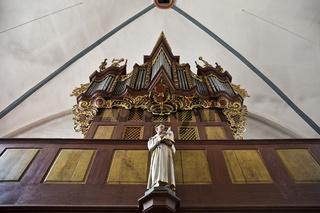 HSK_Olsberg_Kirche_09.tif