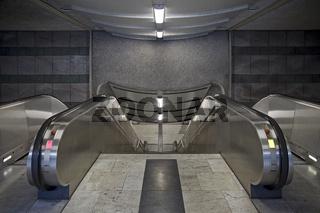 DO_U-Bahn_03.tif