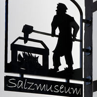 PB_Salzkotten_Museum_02.tif