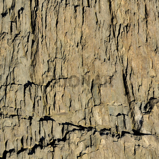 Rock-Texture / Felstextur