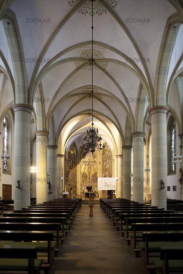 HER_St.-Laurentius_02.tif
