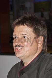 Jörg Sackmann