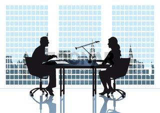 Gespräch im Office.jpg
