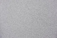 silver gray texture background