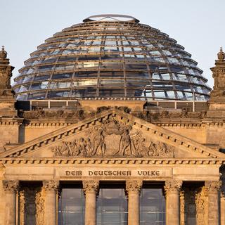 B_Reichstag_04.tif