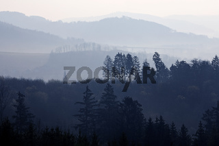 HSK_Bestwig_Landschaft_04.tif