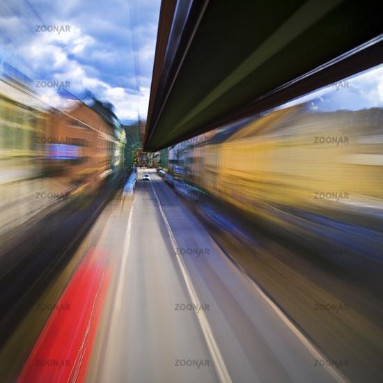 W_Fliegebahn_16.tif