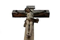 Kreuz 2.jpg