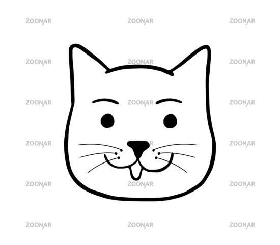 cat-03.eps