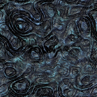 abstract seamless black background