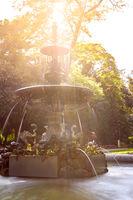 A21_0574_üb_brunnen-stadtgarten