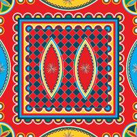 Najdi style pattern 24