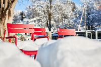 A21_0393_winter_ueberlingen