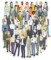 Business Gruppen.jpg