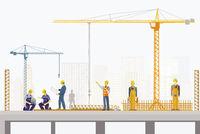 Hoch-Betonbau.jpg