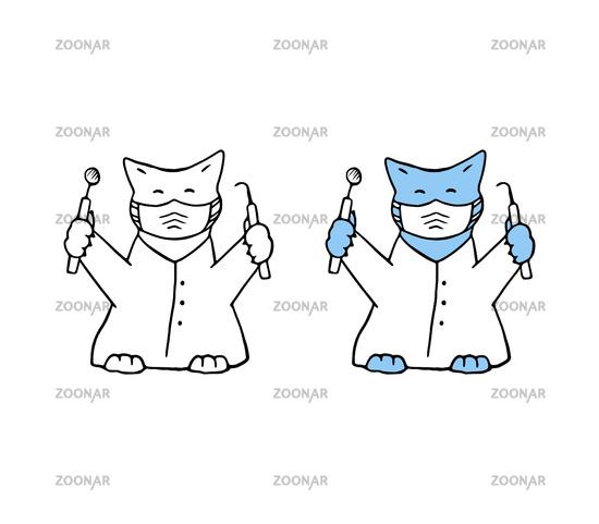 cat-02.eps