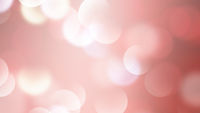 Abstract soft pink background