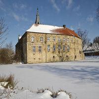 COE_Luedinghausen_Burg_63.tif
