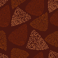 Triangles_pattern1.eps