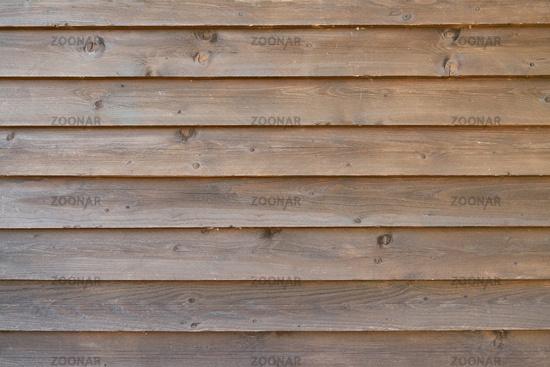 Wand aus Holz als Hintergrund Textur